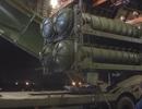 Nga tiết lộ uy lực hệ thống S-300 cấp cho Syria