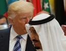 Ông Trump khó lòng trừng phạt Ả rập Xê út sau nghi án nhà báo bị phân xác