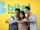 Bitel là công ty viễn thông tăng trưởng nhanh nhất Peru 3 năm liên tiếp