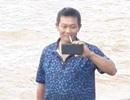 Công an tỉnh An Giang thông tin thêm vụ nổ súng trên tàu khai thác cát