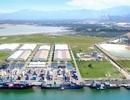 Trường Hải với chiến lược nâng cao tỷ lệ nội địa hóa xuất khẩu ô tô và linh kiện phụ tùng