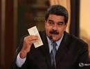 Dân Venezuela chán nản khi lương giám đốc ngang lương bảo vệ