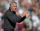 """""""Mourinho đang làm tất cả vì… tiền bồi thường sa thải"""""""