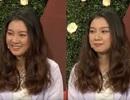 """Nữ bác sĩ xinh đẹp, thích nhảy Kpop mong tìm kiếm bạn trai """"xuề xòa"""""""