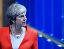 """Anh sẽ chấm dứt """"quyền ưu tiên"""" cho công dân EU sau Brexit"""