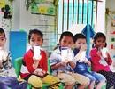 Đề án sữa học đường: Công khai, minh bạch để tránh trục lợi