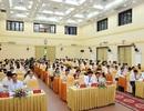 Nghệ An: Ba năm tinh giản gần 1.600 công chức, viên chức