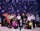 Đêm nghệ thuật kỷ niệm 60 năm Bác Hồ thăm Yên Bái tràn đầy cảm xúc, nhớ thương