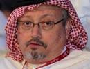 Nghi vấn nguyên nhân cái chết bí ẩn của nhà báo Ả rập