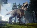 Tác dụng thực sự hai cánh tay nhỏ nhắn của khủng long T-rex là gì?