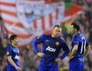 """Rooney tiết lộ về 5 """"ông trùm"""" từng kiểm soát phòng thay đồ Man Utd"""