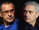 Vì sao Chelsea có thể chiến thắng thuyết phục Man Utd?