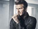 David Beckham nói về vợ con và chuyện gia đình trong cuộc phỏng vấn hiếm hoi