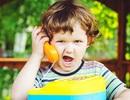 Văn hóa và thói quen gọi điện thoại đang dần… mất đi?