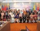 Nhiều nỗ lực chống bạo lực phụ nữ được ghi nhận