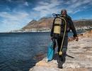 Tính mạng ngư dân nghèo Nam Phi và cơn khát bào ngư tại Trung Quốc