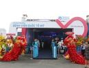 Khai trương Bệnh viện Quốc tế Mỹ (AIH) - Bệnh viện quốc tế đầu tiên tại Việt Nam theo tiêu chuẩn Mỹ