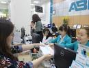 Dịch vụ Nộp thuế hải quan điện tử 24/7 của ABBANK mang lại nhiều tiện ích cho khách hàng