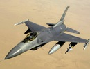 """Mỹ gợi ý Ấn Độ cách thoát trừng phạt khi mua """"rồng lửa"""" S-400 của Nga?"""