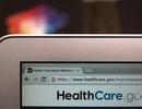 Trang web của chính phủ Mỹ bị hacker tấn công, ảnh hưởng dữ liệu 75.000 người