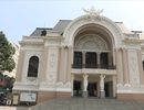 TPHCM xây nhà hát 1.500 tỉ: Nhà hát chưa xây nhưng đã sắm đủ bộ nhạc cụ hơn 40 tỉ