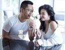 """""""Mỹ nhân ngư"""" Trương Vũ Kỳ ly dị người chồng thứ hai sau 1 năm kết hôn"""