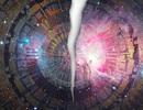 Trung Quốc sắp có máy gia tốc hạt lớn nhất thế giới