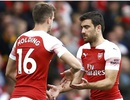 Ba điều người hâm mộ Arsenal kỳ vọng ở trận gặp Leicester City