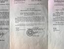 """""""Quyết định đình chỉ xét xử phúc thẩm vụ án kinh doanh thương mại của TAND TPHCM là bất thường"""""""