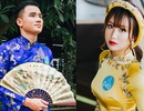"""Ngắm dàn nam thanh nữ tú của """"Tài sắc Phương Đông"""" 2018"""