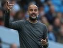 Man City sẽ tăng tốc ở vòng bảng Champions League?