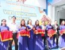 Viet Sun Travel tặng tiền mặt cho khách đặt tour nhân dịp khai trương chi nhánh Đồng Nai