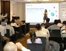 Microsoft tung ứng dụng chat trực tuyến cho doanh nghiệp tại Việt Nam