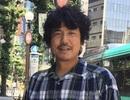 """Kỳ lạ dịch vụ cho thuê những """"ông chú"""" làm bạn tâm sự ở Nhật Bản"""