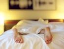 """Nhân viên càng ngủ nhiều, công ty này càng chi thưởng """"đậm tay"""""""