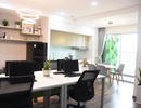 Officetel giải quyết bài toán văn phòng cho doanh nghiệp start up