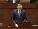 Thống đốc Lê Minh Hưng đã báo cáo gì với Quốc hội?