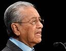 Hủy các siêu dự án với Trung Quốc, Malaysia né được khoản nợ 72 tỷ USD