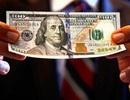 Đổi 100 USD bị phạt 90 triệu đồng: Đúng luật nhưng không hợp lý ở điểm nào?