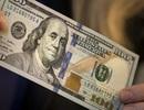 Ngân hàng Nhà nước đang xem xét vụ việc đổi 100 USD bị phạt 90 triệu