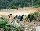"""Giã từ quá khứ """"ăn của rừng"""", lâm tặc trở về bảo vệ rừng"""