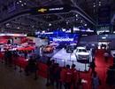 Chevrolet - Khẳng định vị thế thương hiệu ôtô Mỹ