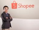 Giám đốc ngành hàng điện tử chia sẻ bí quyết kinh doanh trực tuyến