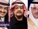 3 vụ mất tích bí ẩn của các hoàng tử Ả rập bất mãn với hoàng gia