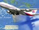 Pháp phát hiện hành khách đáng ngờ trên chuyến bay MH370