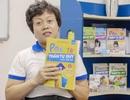 Đánh thức tư duy toàn diện với Toán trải nghiệm Pomath dành cho trẻ từ 4 đến 6 tuổi