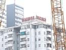 Vụ cổ phần hoá tai tiếng tại HACINCO: Ngóng đợi kết luận từ Thanh tra Chính phủ!