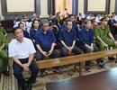 Vụ Hứa Thị Phấn: Viện Kiểm sát thừa nhận sai sót