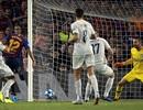 Barcelona 2-0 Inter Milan: Rafinha, Jordi Alba tỏa sáng