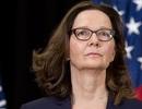 Báo Mỹ: Giám đốc CIA đã nghe đoạn ghi âm về nghi án sát hại nhà báo Khashoggi